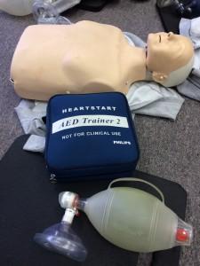 CPR Feb. '16