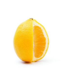 Lemon-new-m-m